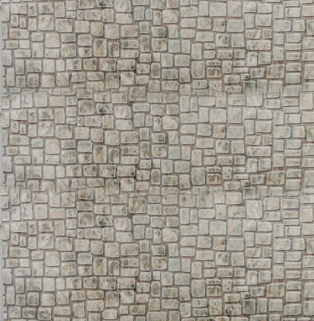 30 great ideas and pictures of self adhesive vinyl floor tiles for 536157977o 576227249o dailygadgetfo Image collections