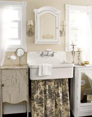 54e991f35ae13_-_bathroom-toile-sink-skirt-htours0307-de