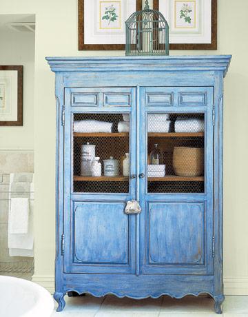 54ea2b0fd018f_-_detail-bathroom-armoire-htours0105-de