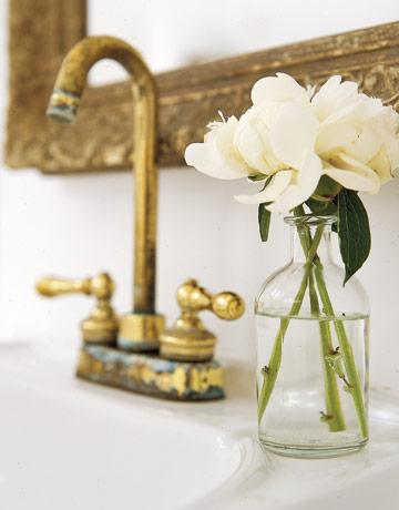54ea9bcb6feb6_-_bathroom-1-de