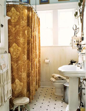 54ea9bd0cfd50_-_bathroom-3-de