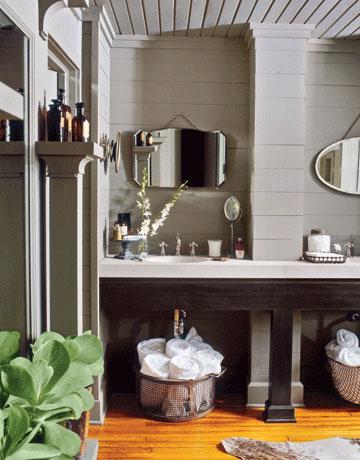 54eade419cbdf_-_gray-bathroom-de