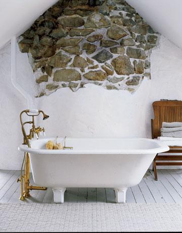 54eade4209ec3_-_country-bathroom-4-de-71681024