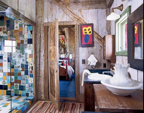 54eade447f3d5_-_country-bathroom-13-de-35346391