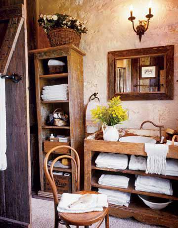 54eade454a2dd_-_country-bathroom-19-de-28038226