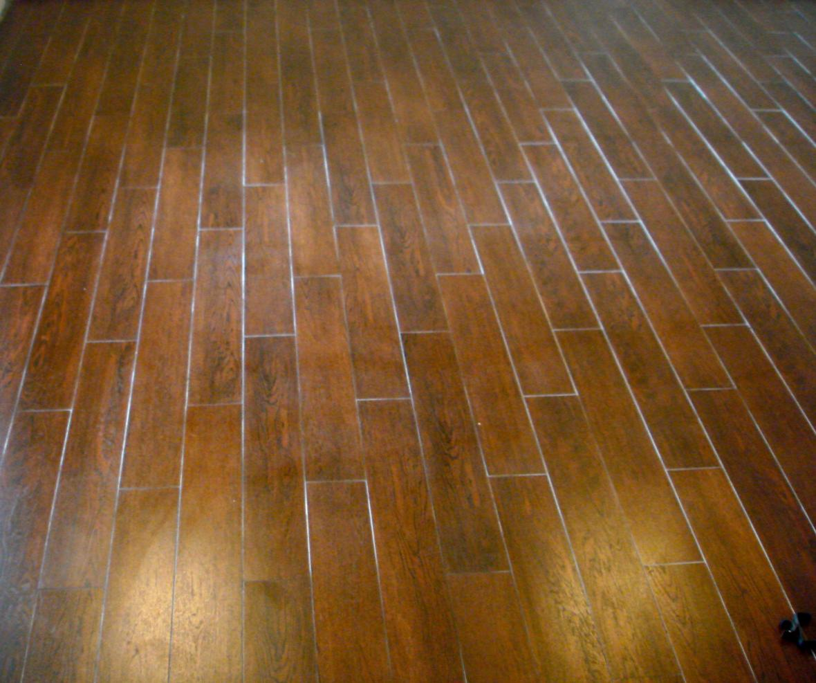Floor wood tiles tile designs 24 cool ideas and pictures of bathroom wood floot tiles wooden tile flooring ideas dailygadgetfo Gallery