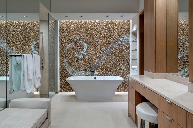5bf170a5027aadcd_1603-w660-h439-b0-p0--contemporary-bathroom