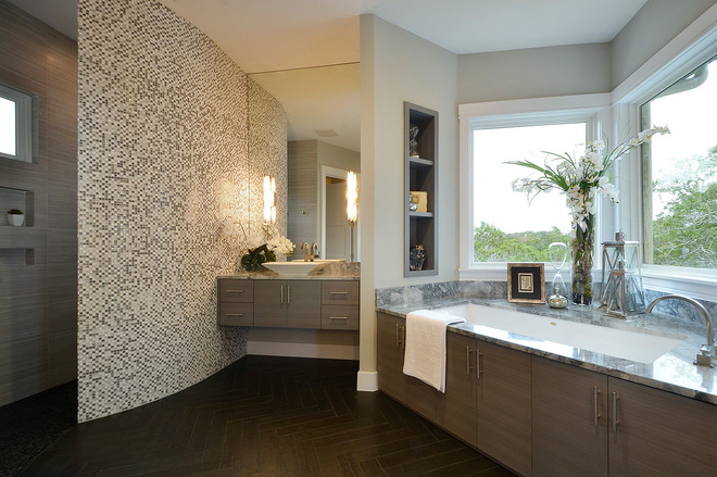 6471782e008c98c4_9362-w660-h439-b0-p0--contemporary-bathroom