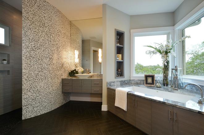 6471782e008c98c4_9362-w660-h439-b0-p0--contemporary-bathroom