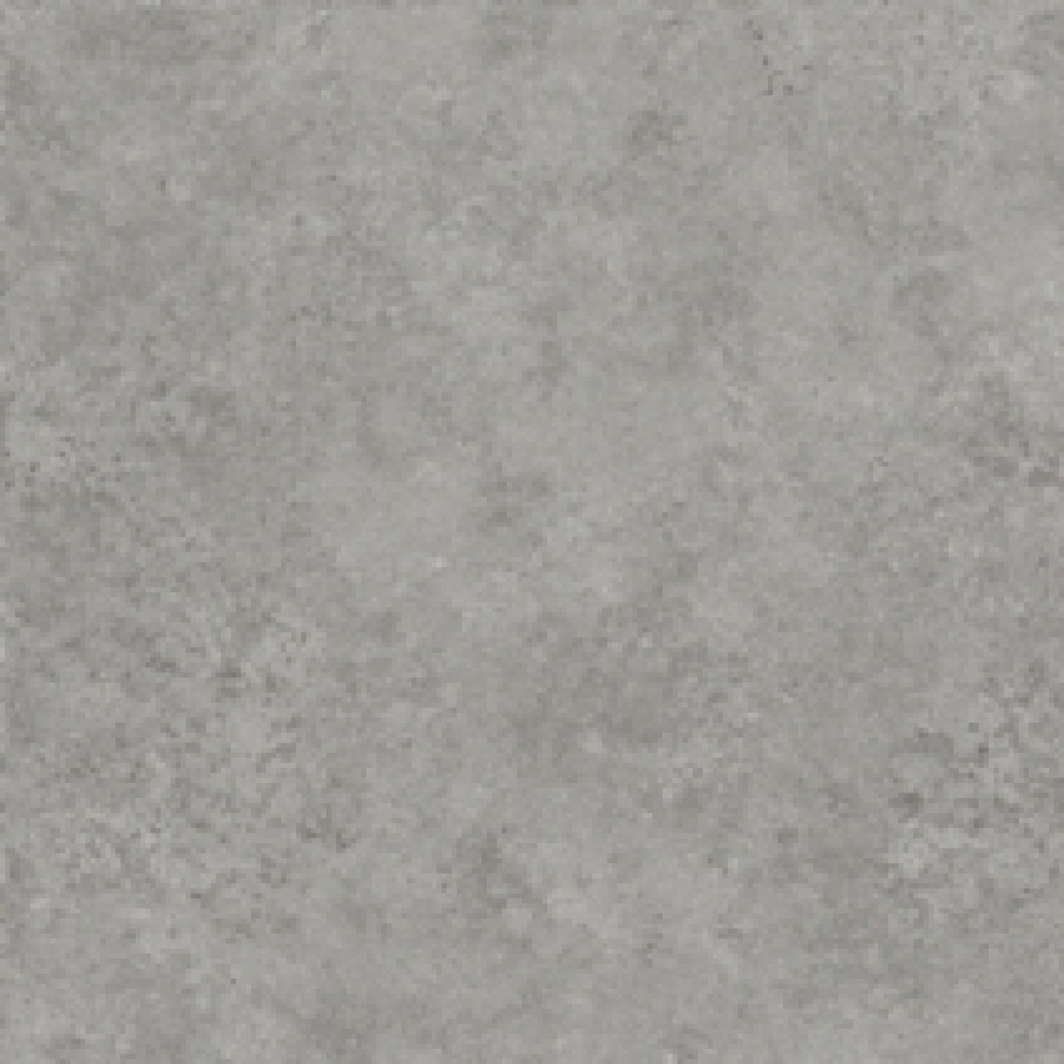 Urban Cement Grey Stone Effect Ceramic Wall Floor Tile: 30 Stunning Pictures And Ideas Of Vinyl Flooring Bathroom
