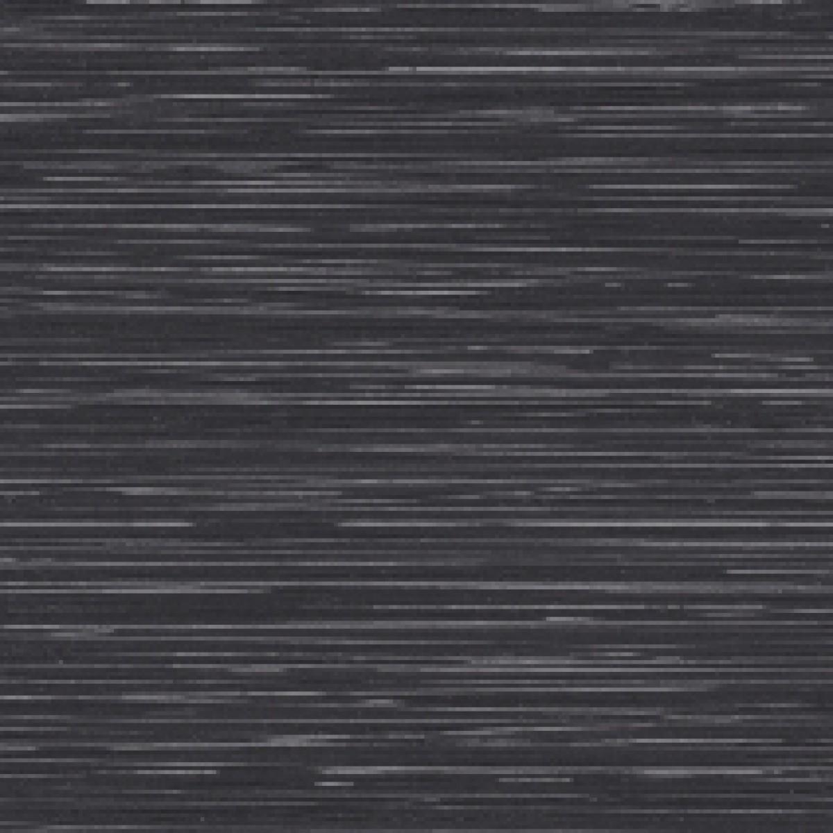 7215_dark_contour_1