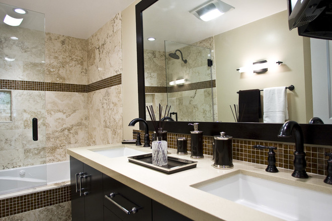 8c61dad70e72499e_7143-w660-h439-b0-p0--contemporary-bathroom