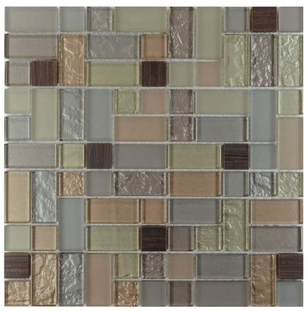 8mm-Thickness-Multi-Color-Magic-Pattern-Kitchen-font-b-Backsplash-b-font-font-b-Tile-b