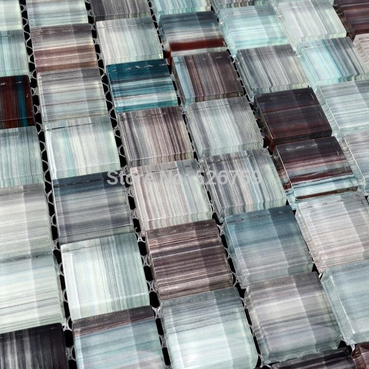 8mm-kalınlığında-renk-karışımı-kare-mutfak-banyo-mozaik-kristal-cam-karo-mozaik-cob0046