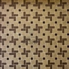 ... 9356804 Beautiful Brown Tile Texture Pattern Use For  ...