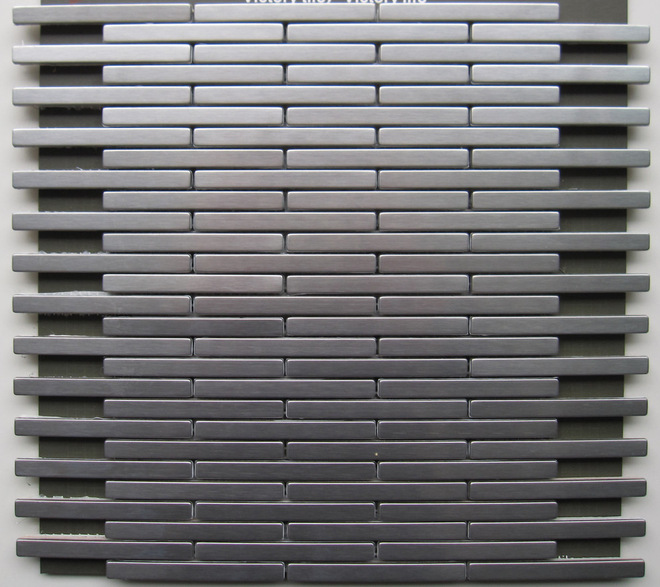 98817f840df12480_0341-w660-h587-b0-p0--modern-tile
