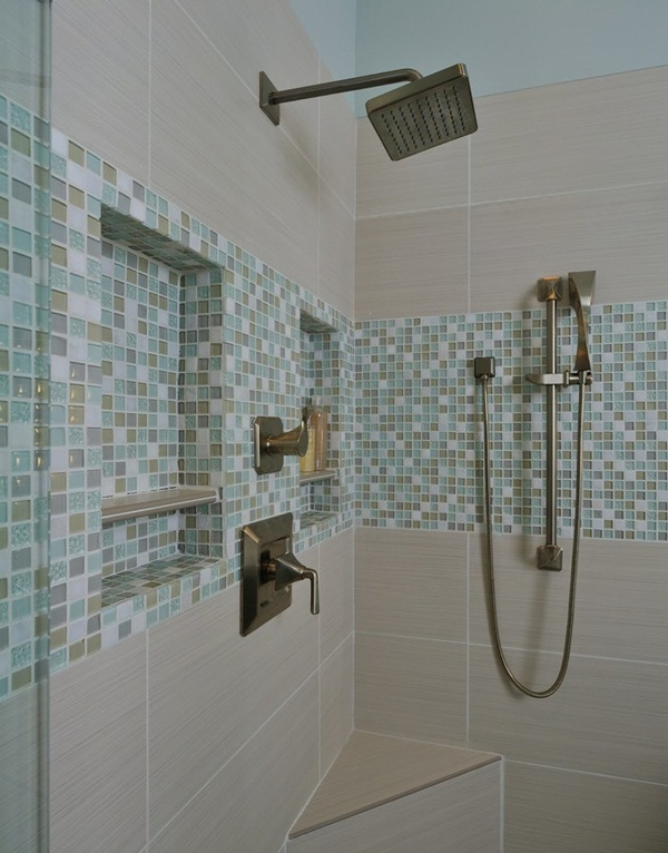 A-Tail-Wagging-Bathroom-Renovation-Carla-Aston-Design_03