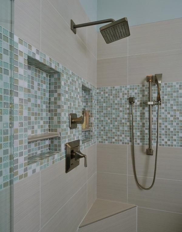 A-Tail-Wagging-Bathroom-Renovation-Carla-Aston-Design_03