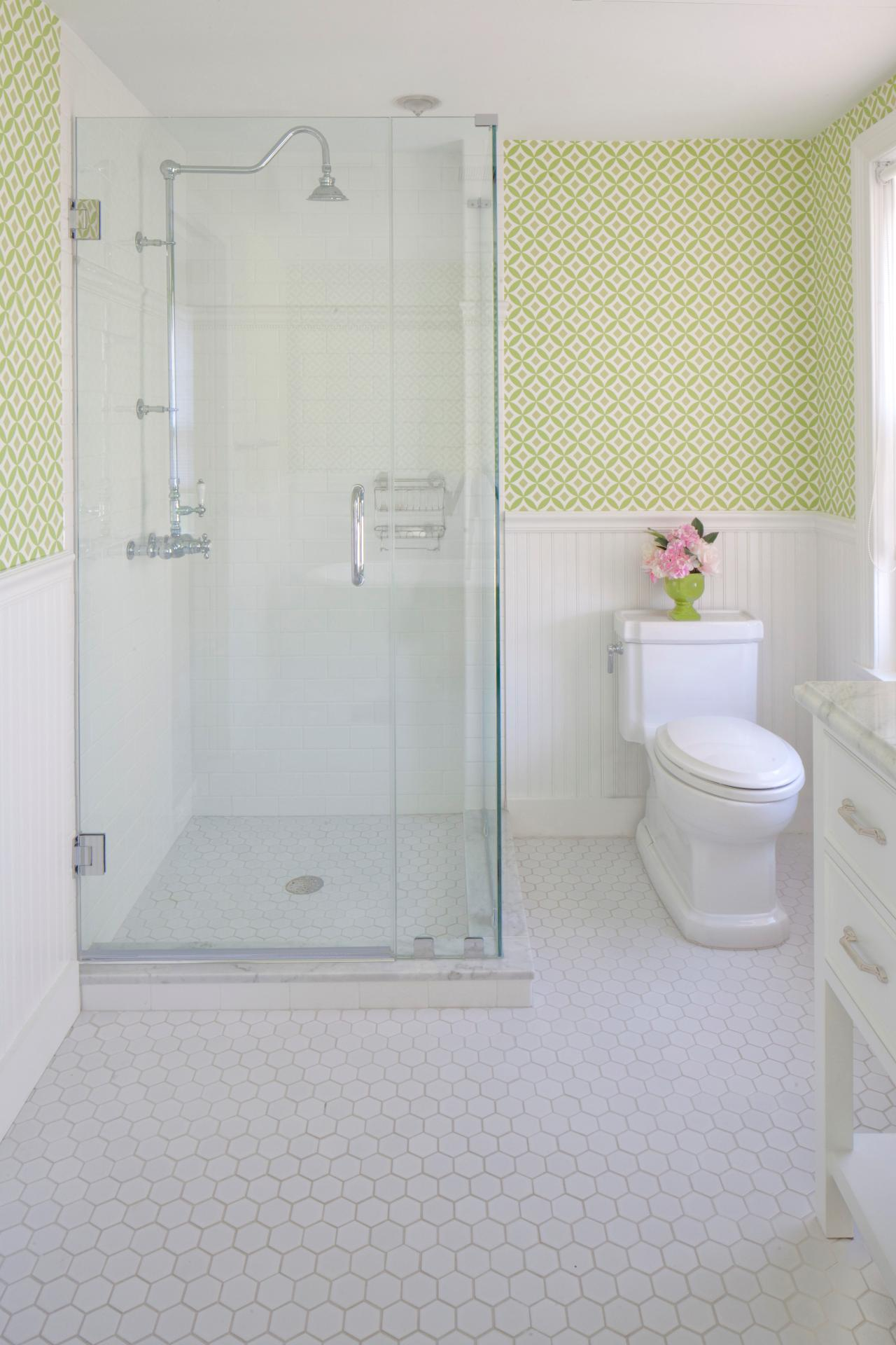 Amy-Cuker_Girls-Vintage-Bath-Philly_Glass-Shower.jpg.rend.hgtvcom.1280.1920