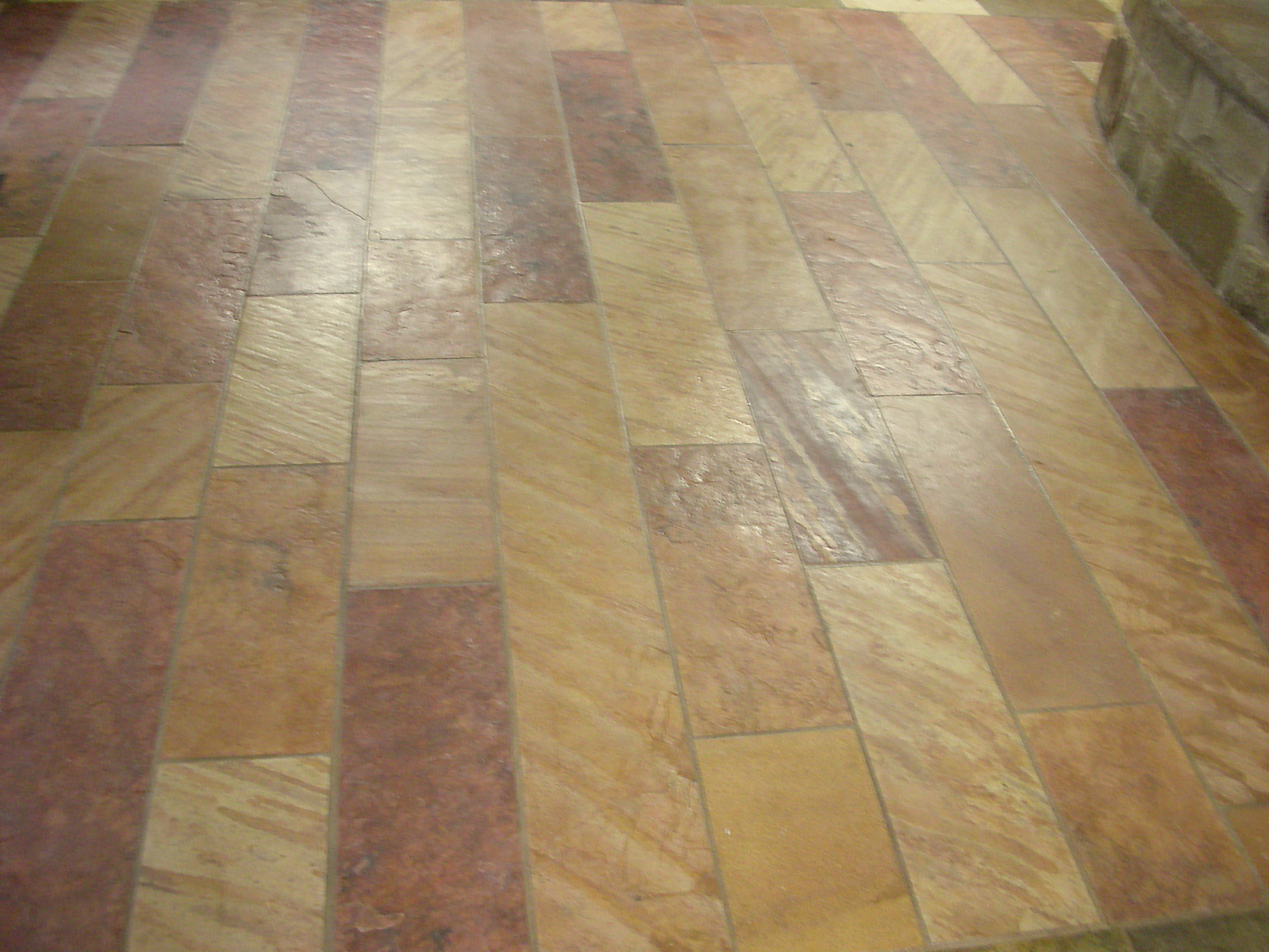 BB_Office_red_stone_floor