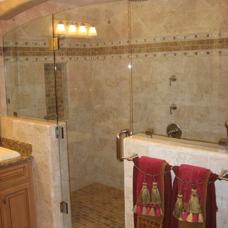 Bathroom-Bathroom-For-Small-Bathroom-Tile-Eas-Design-Remodeling--450x450