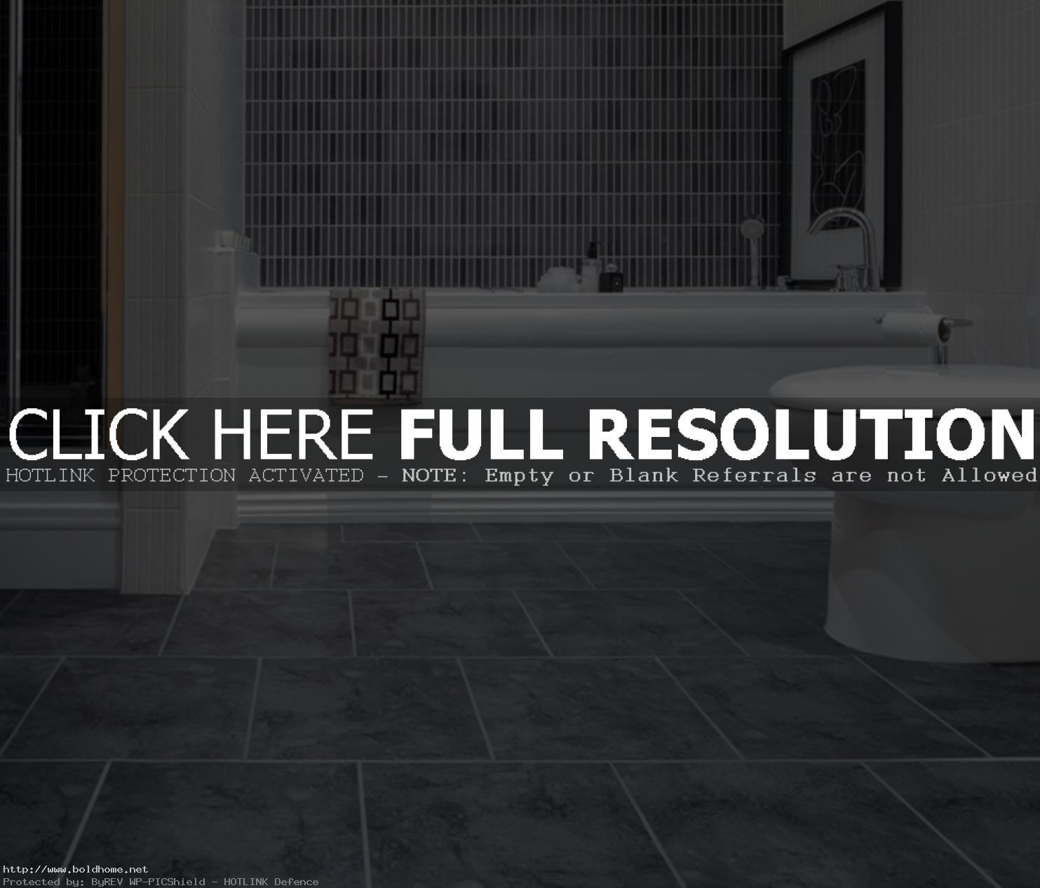 Bathroom-Floor-Tile-Shade