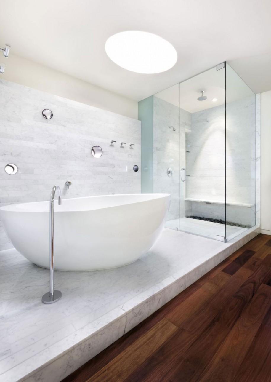 Bathroom-Layout-Design-Ideas-Bathroom-Modern-Bedroom-Design-Ideas-With-Creative-Layout