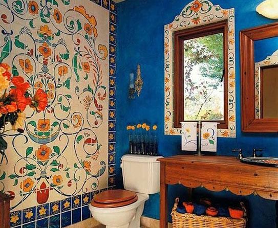 Bathroom-Style9
