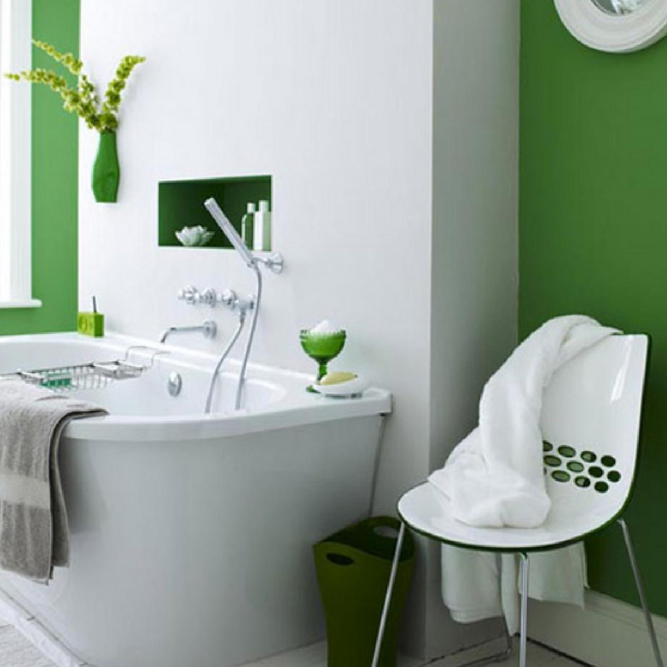 Bathroom-Styles-Design-Ideas-impressive-concept-for-luxurious-green-fresh-modern-bathroom-interior-design-ideas