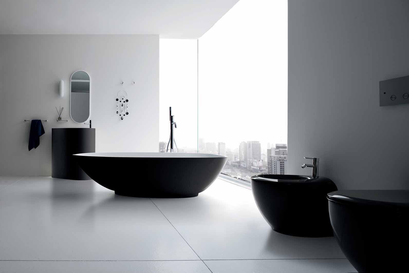 Bathroom-Styles-Design-Ideas-other-bathroom-delightful-white-modern-bathroom-design-ideas-with-modern-round-bathtub-and-black-toilet-modern-black-bathroom-photos