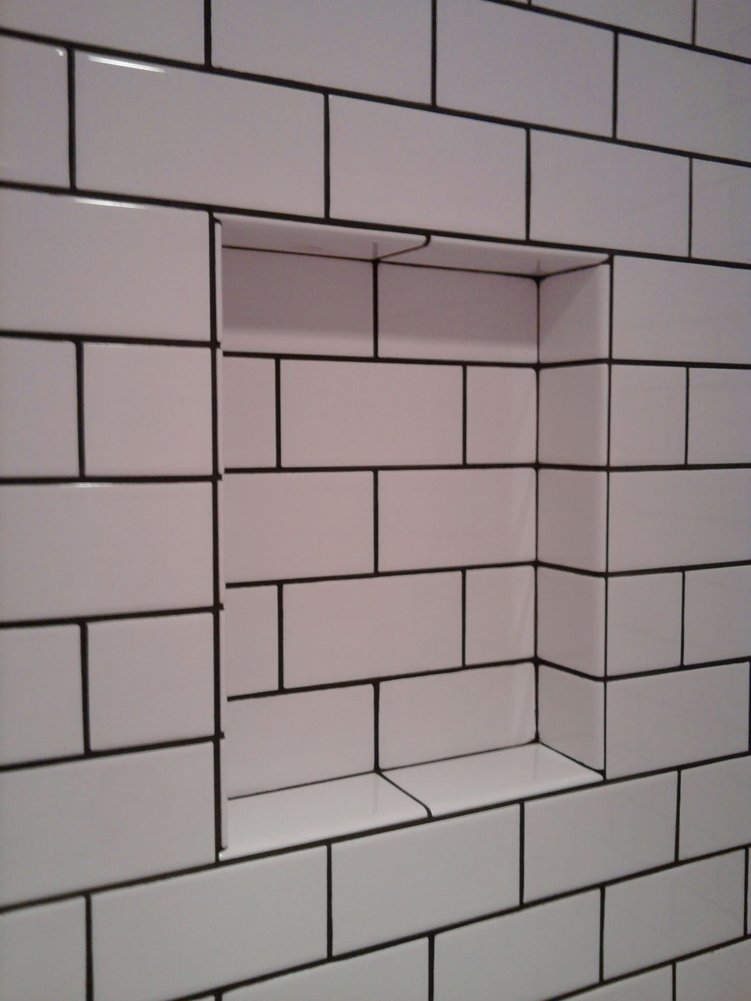 Bathroom-Subway-Tile-Ideas