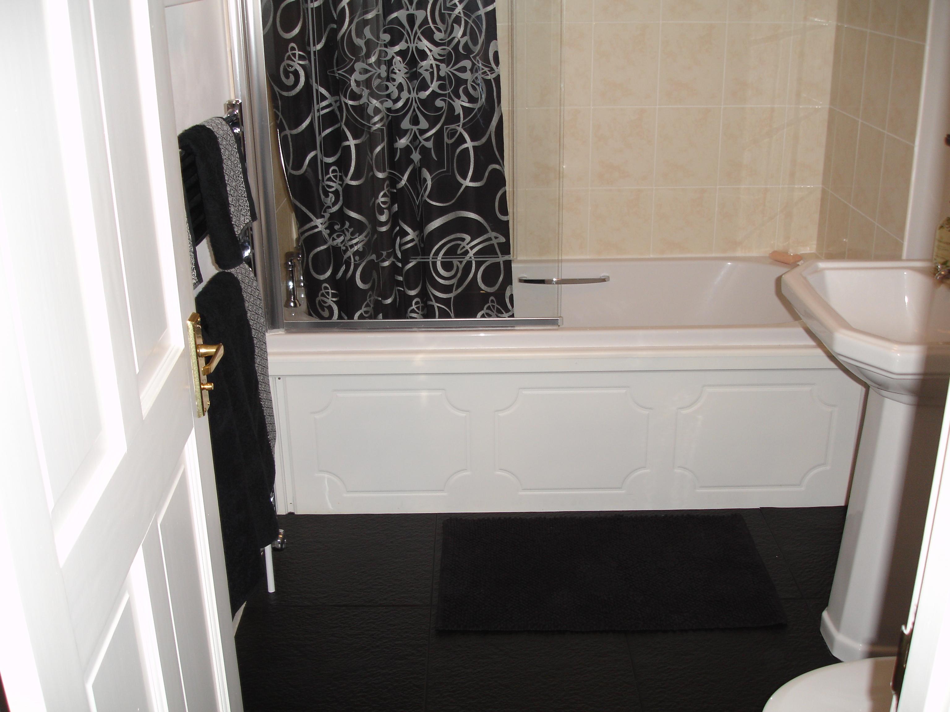 Bathroom-pic