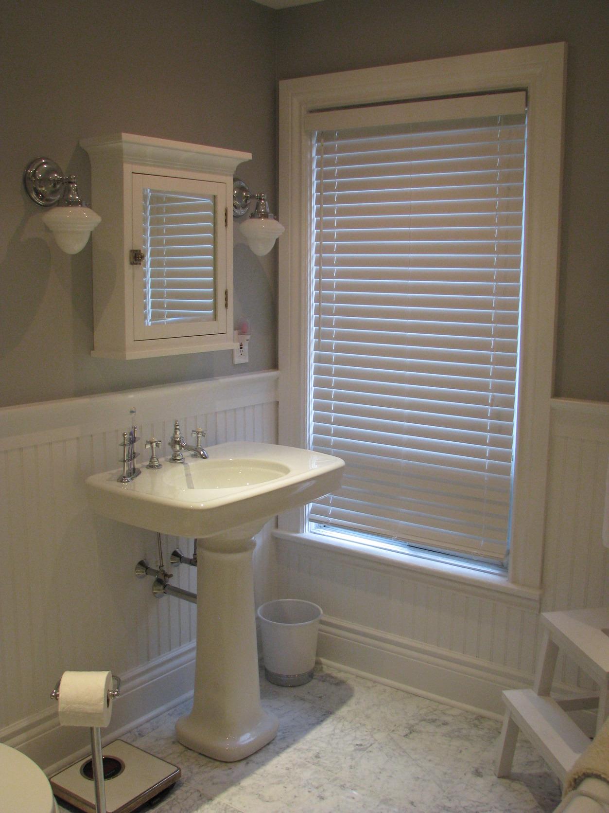 Bathroom20080730010_zps24d3c570