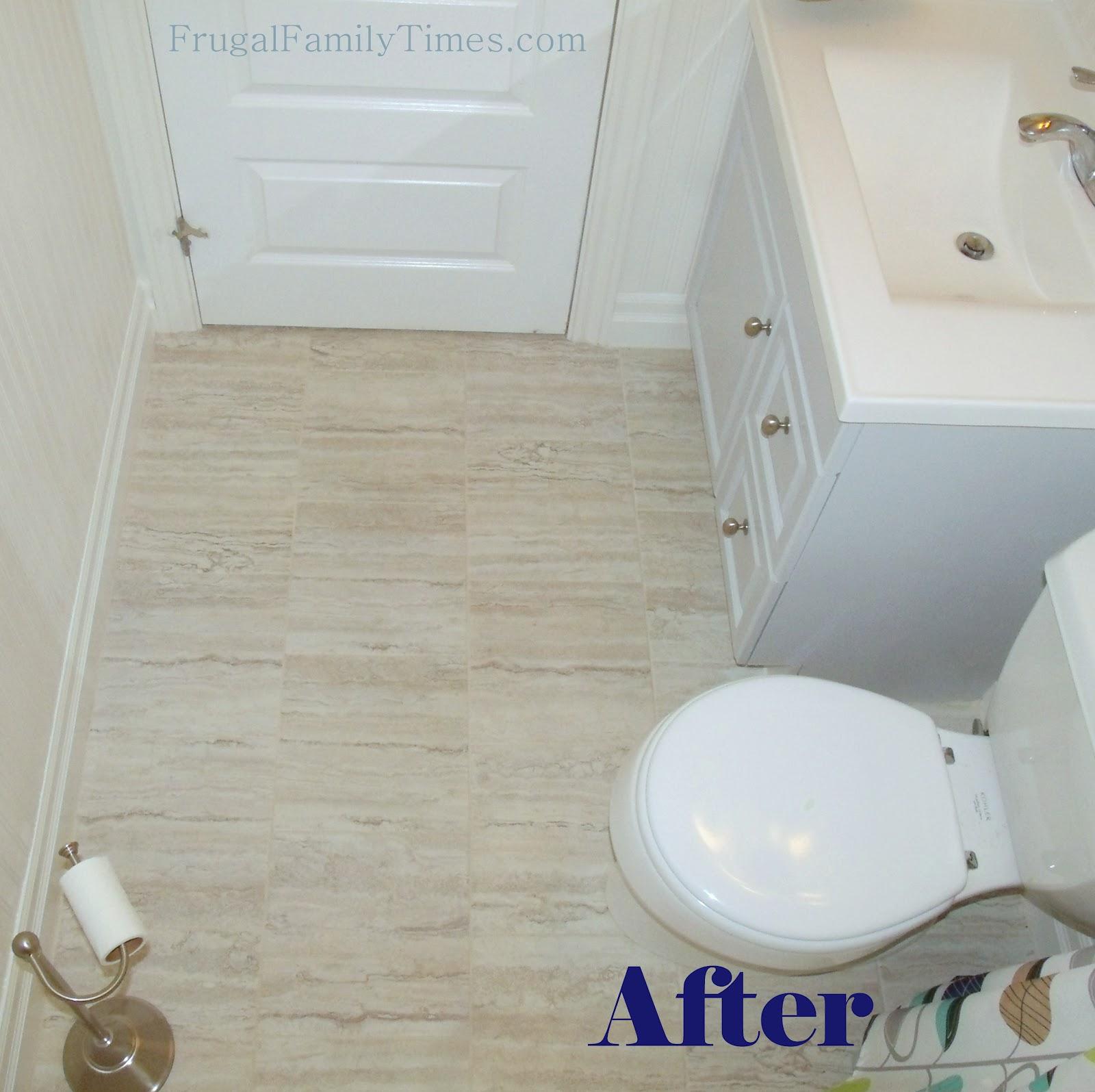 Bathroom_Floor_After