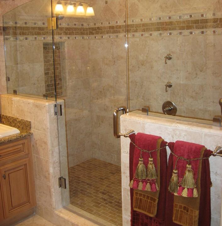 Bathrooms-30-706x720