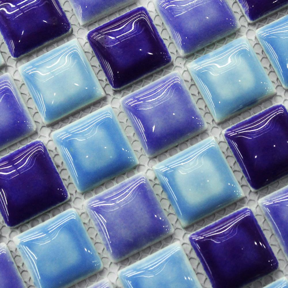Blue-kitchen-backsplash-mosaic-font-b-tiles-b-font-glazed-porcelain-ceramic-bathroom-shower-mirror-font