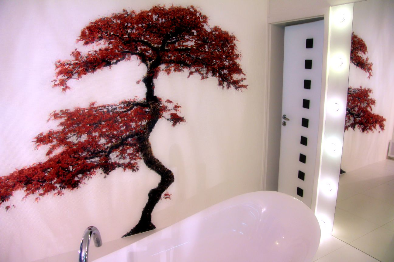 Bonzai-Tree-BAthroom-Wall1