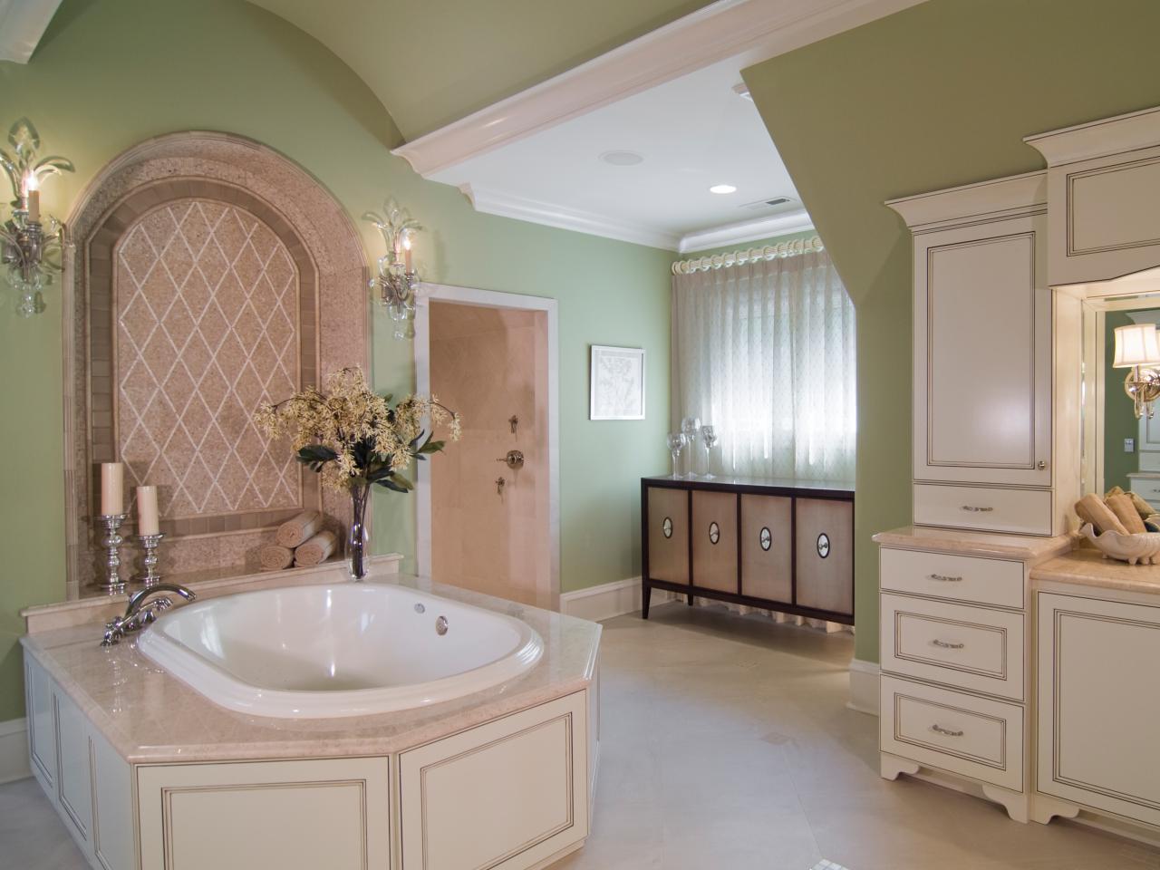 New Oval Tub Photograph Of Bathtub Decoration