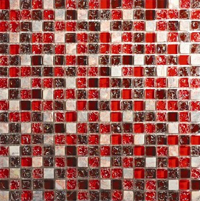 Carnival-Rouge-Glass-Mosaic