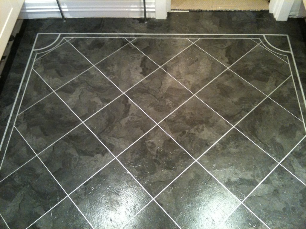 31 Cool Pictures And Ideas Of Vinyl Wall Tiles For