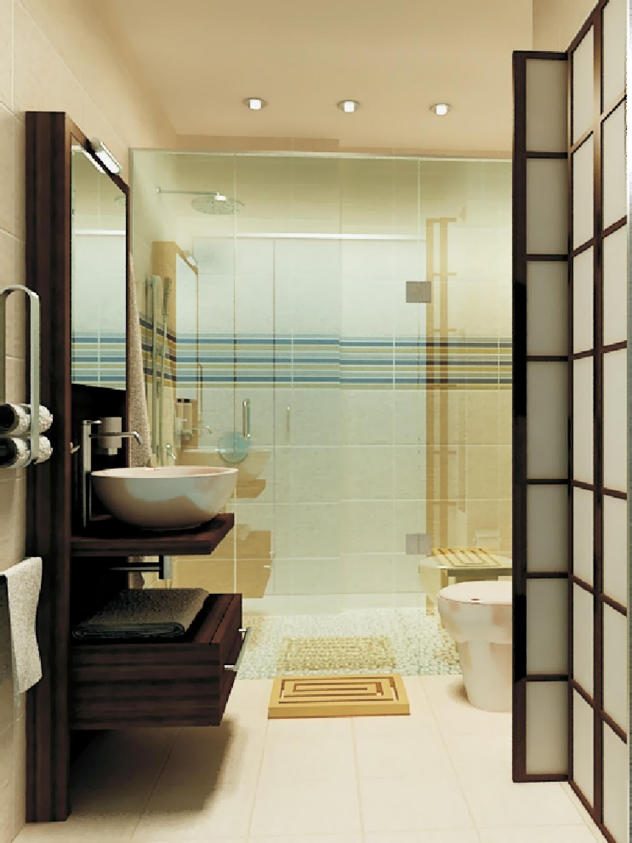 spa like bathroom designs, black and white bathroom designs, spa feel bathroom designs, on zen like bathroom designs.html
