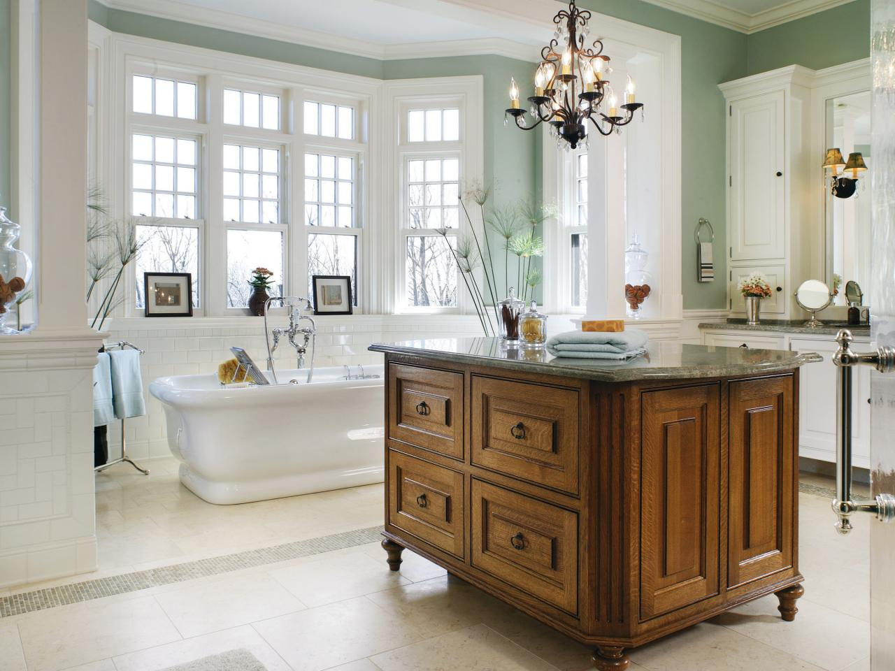 DP_Salerno-Traditional-Bathrooms_s4x3.jpg.rend.hgtvcom.1280.960