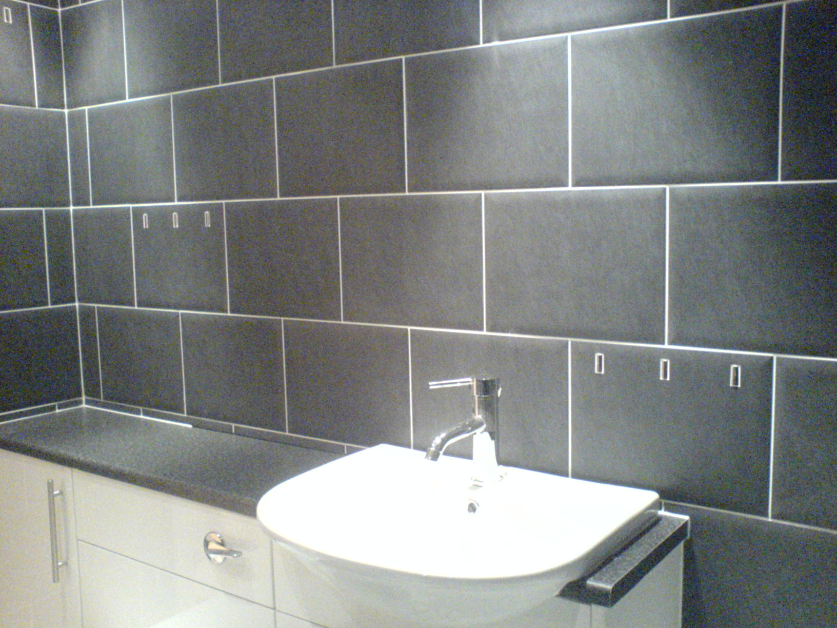 plastic wall tiles bathroom 30 cool pictures and ideas of plastic tiles for bathroom 20002
