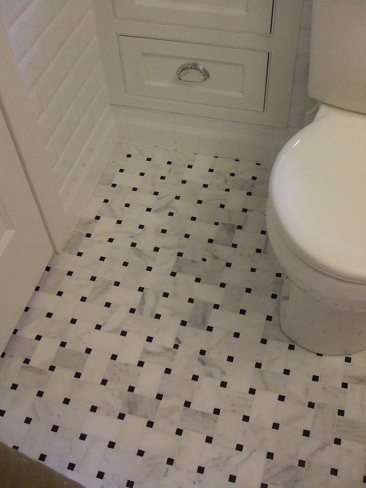 classic bathroom floor tile 34 magnificent pictures and ideas of vintage bathroom 17751