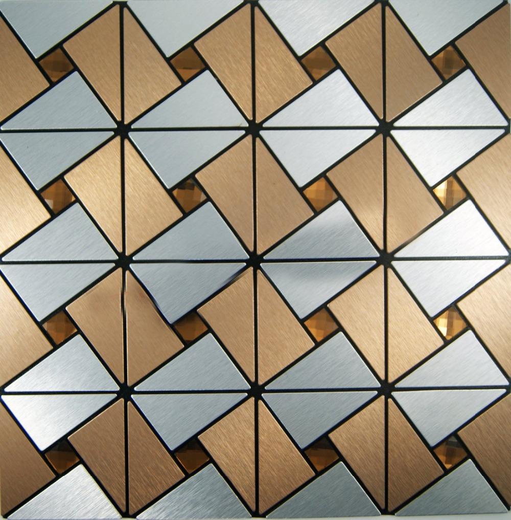FOR-SALE-11-SHEETS-kitchen-backsplash-self-adhesive-tiles-uk-vinyl-floor-mosaic-tile-bathroom-wall