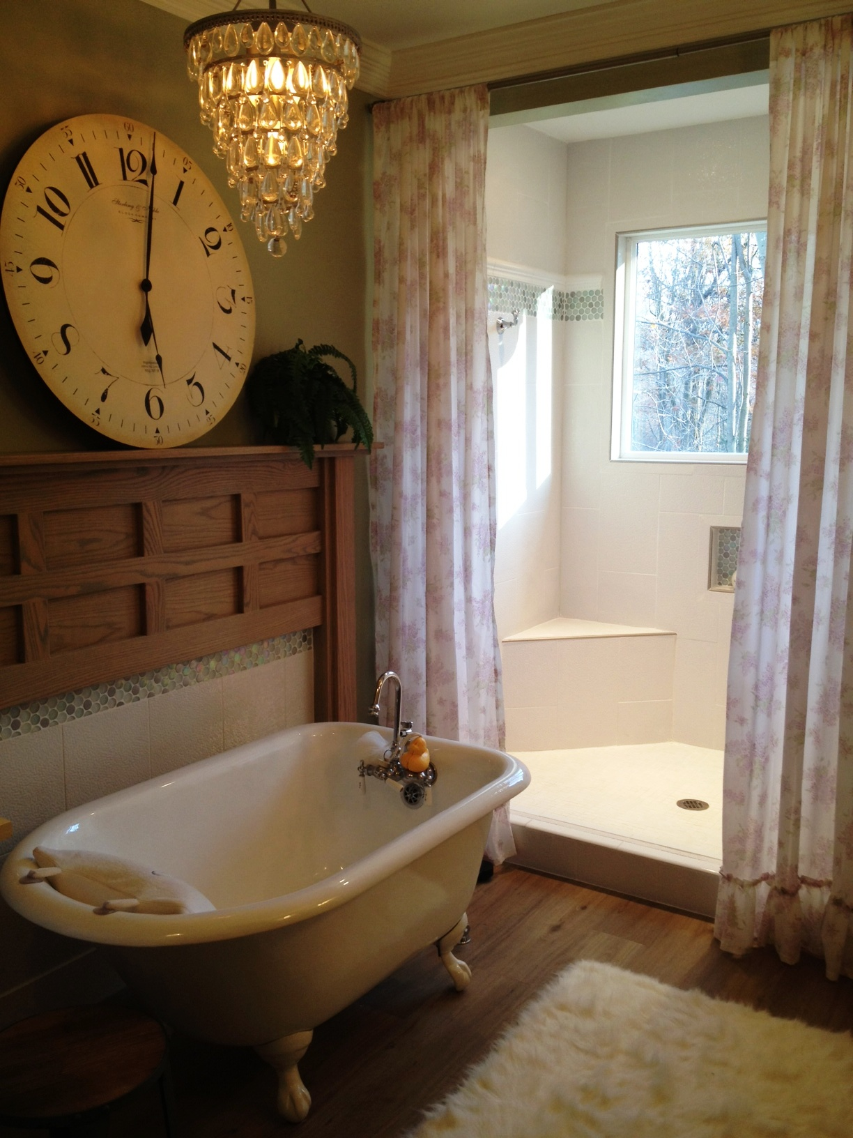 Fabulous-retro-bathroom-design-ideas