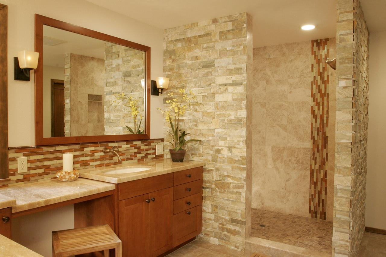 Fraley-and-Co_Salmon-Creek-Master-Suite_Bath.jpg.rend.hgtvcom.1280.853