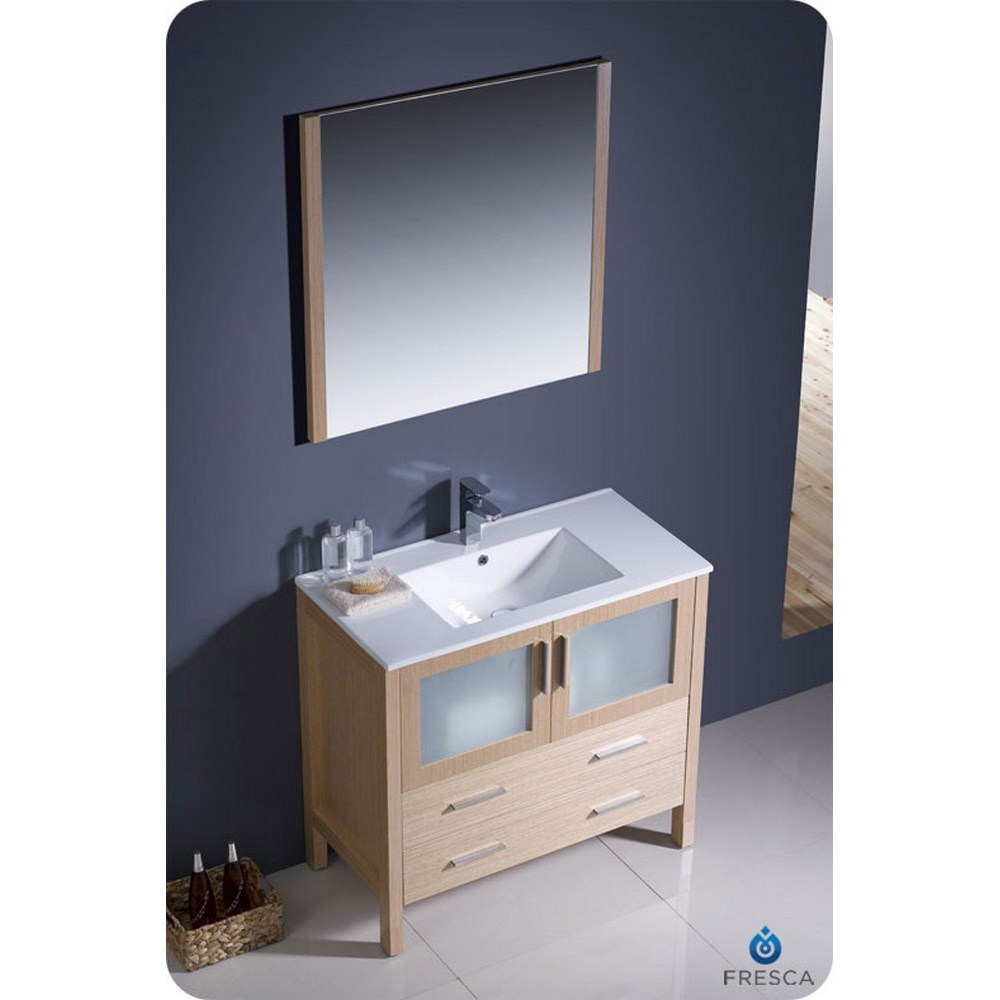 Fresca-Torino-30-Light-Oak-Modern-Bathroom-Vanity