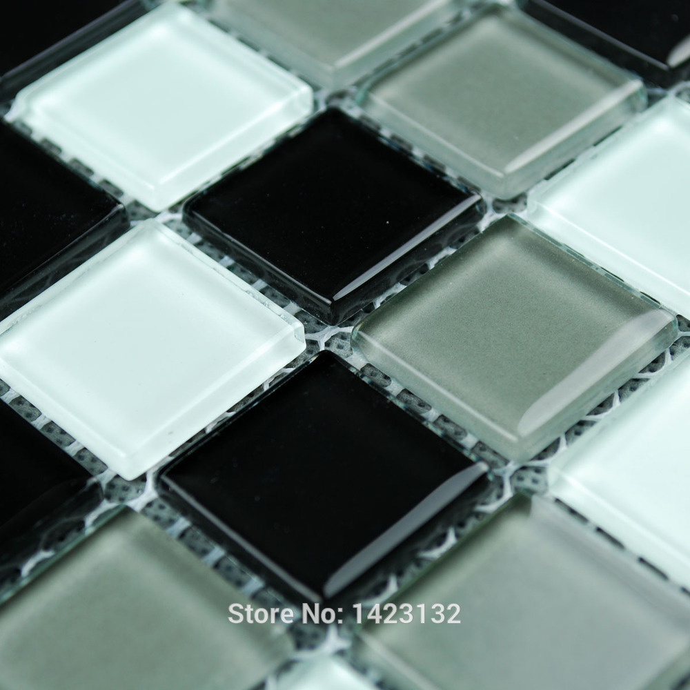 Glass-mosaic-font-b-tile-b-font-font-b-patterns-b-font-font-b-bathroom-b