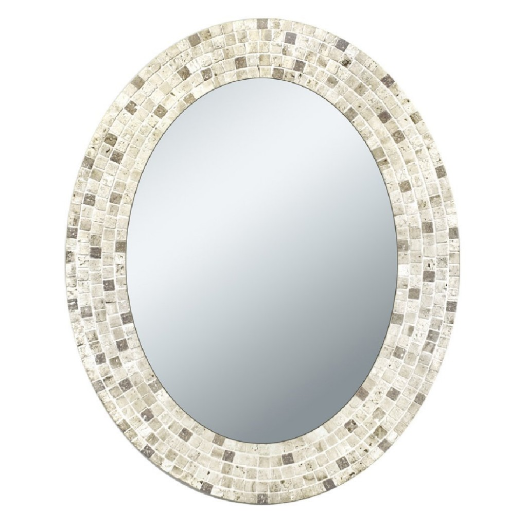 Head-West-Travertine-Mosaic-Oval-Mirror-1024x1024